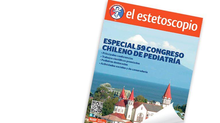 Publicación Dra LIlian Carrasco