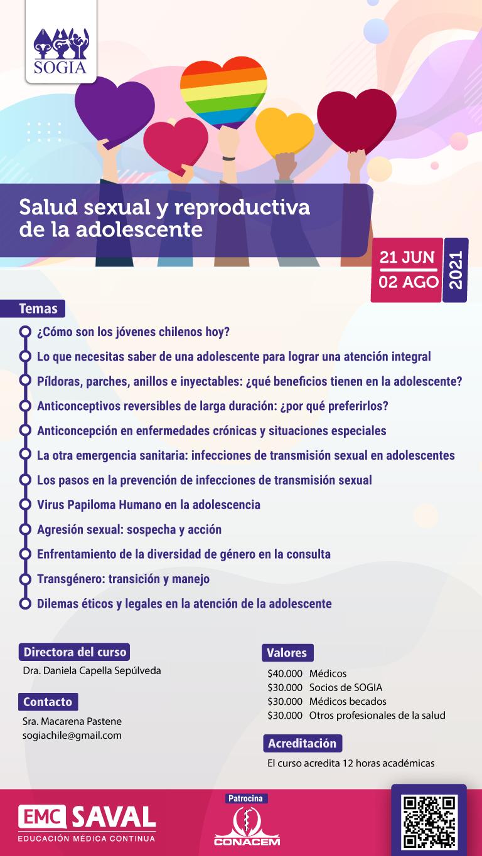 CURSO SAVAL